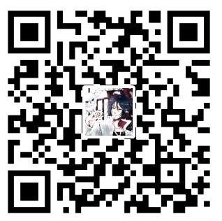 rokudol Alipay
