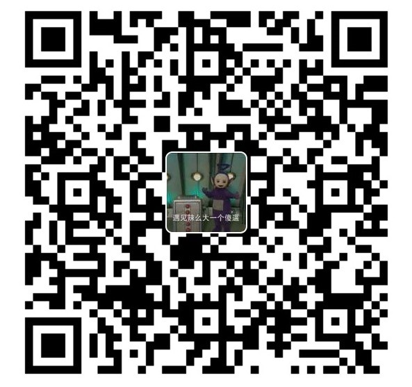 rokudol WeChat Pay