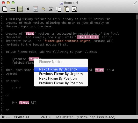 fixmee_context_menu