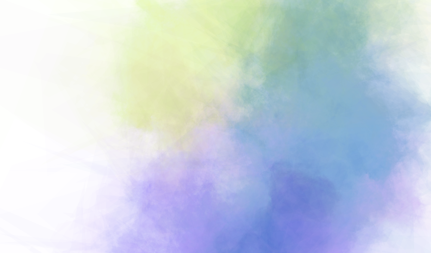 watercolor-canvas