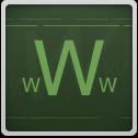 Generator website logo