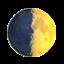 Flow Exporter Icon