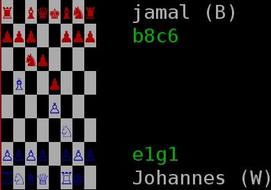 chess-charm