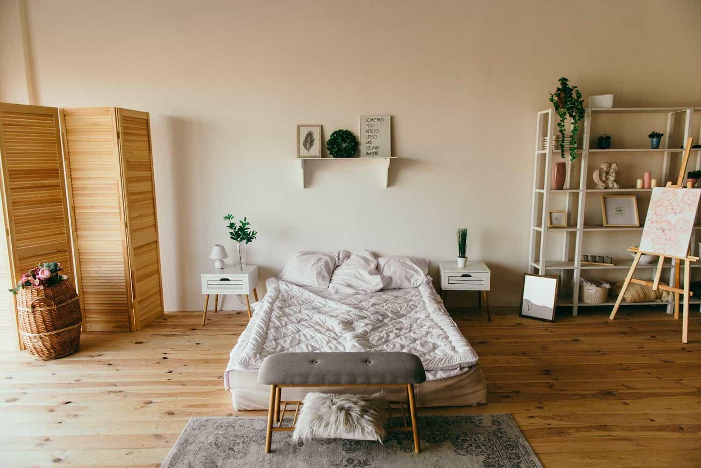 decor-apartament-inchiriat