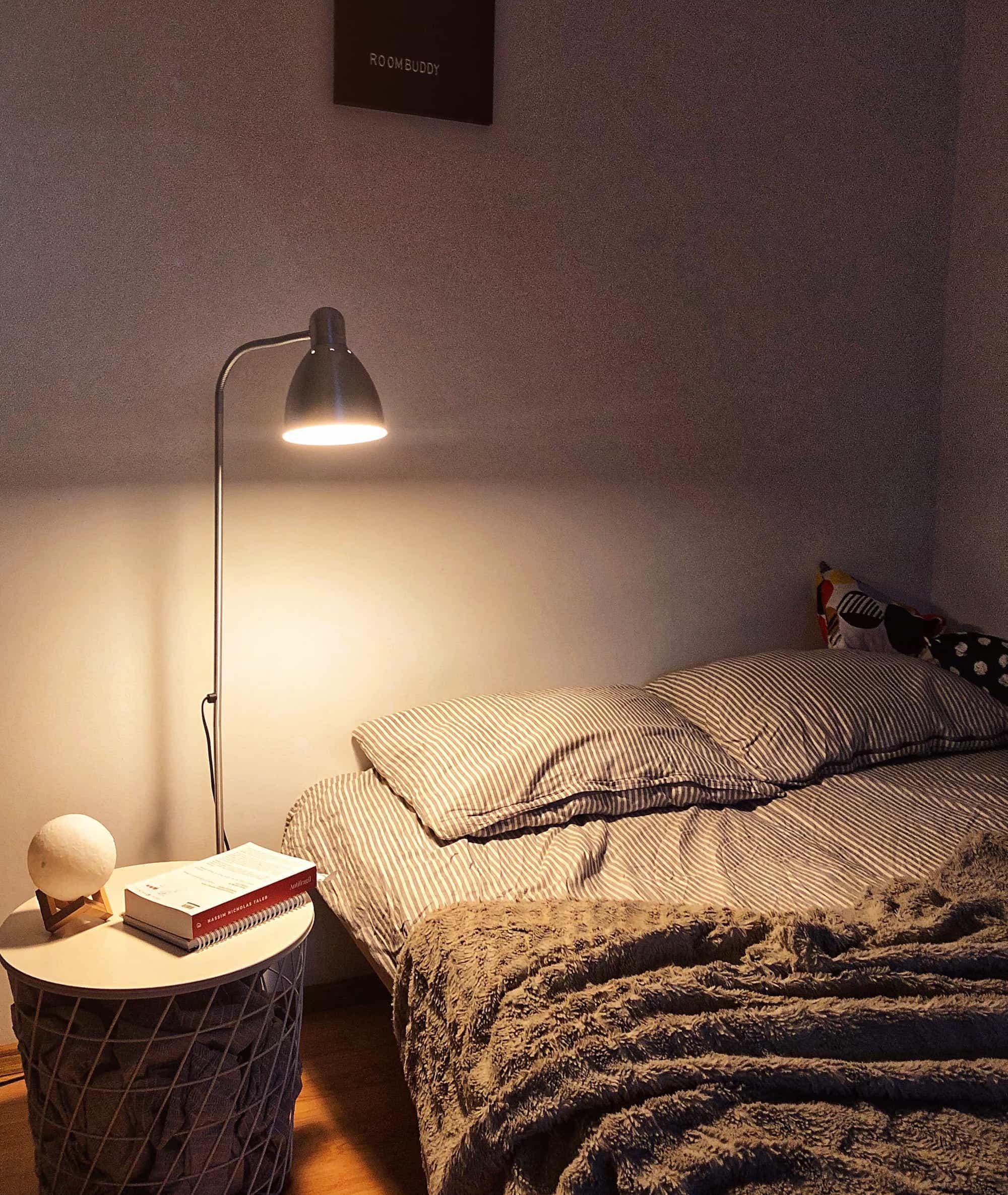 poza-lampa-lumina
