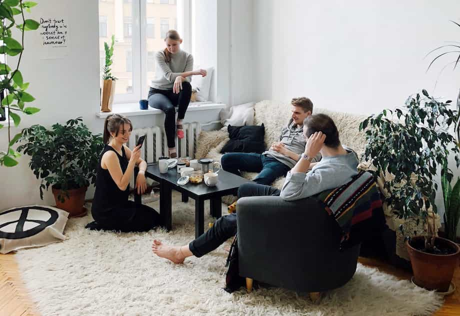 best-activities-to-do-with-roommates