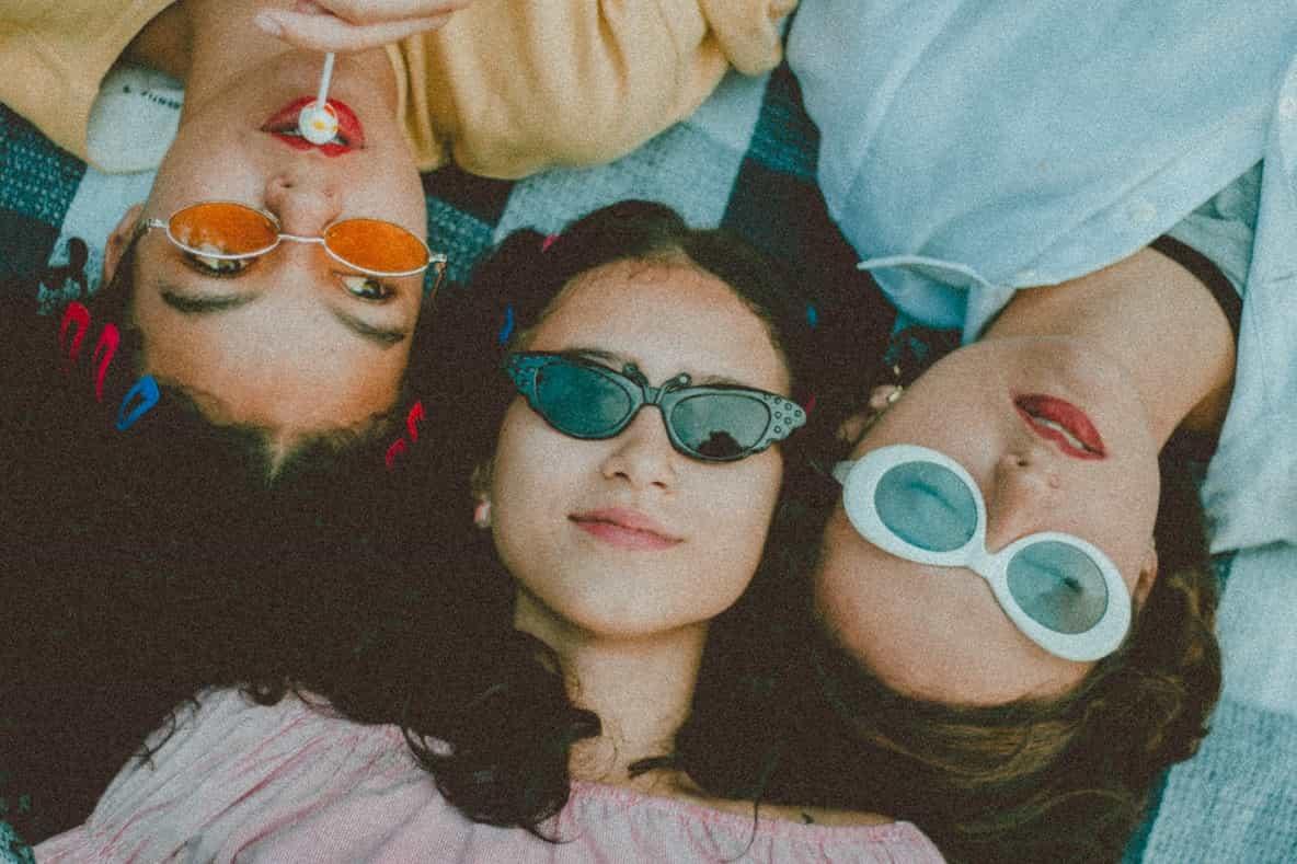 gossip-with-friends