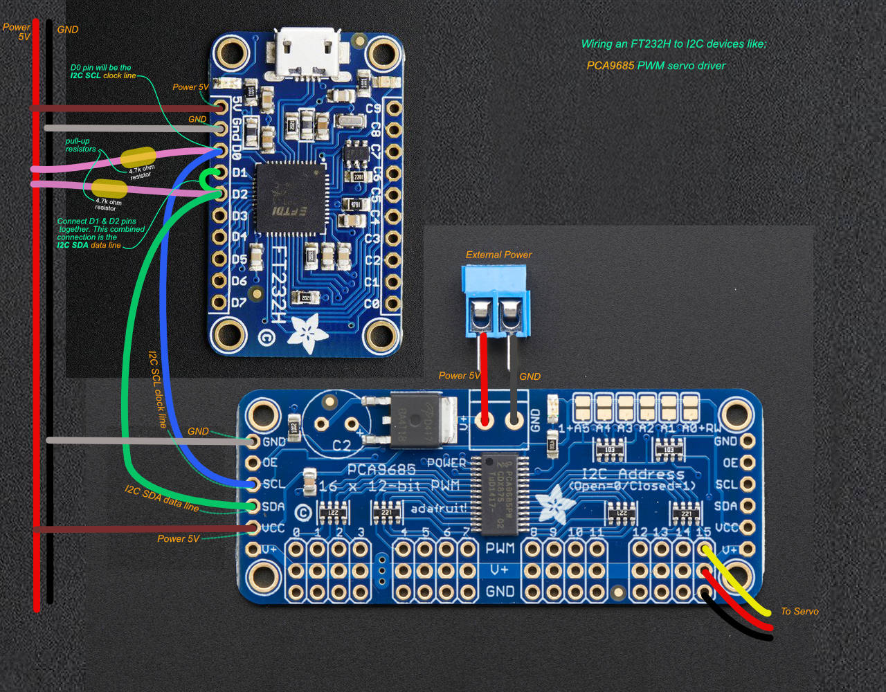 FT232H PCA9685 01 1200x1000 adafruit customer service forums \u2022 view topic ft232h & pwm  at readyjetset.co