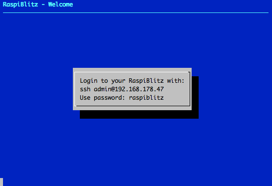lcd0-welcome.png