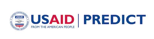 USAID PREDICT