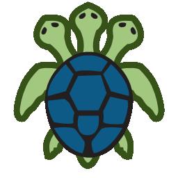 H-turtle