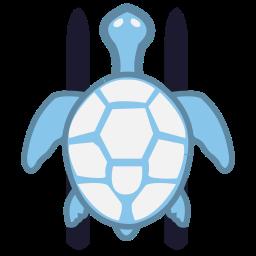 I-turtle