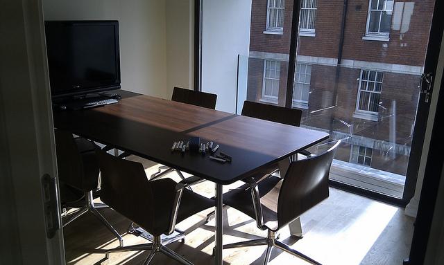 Leto-office-3