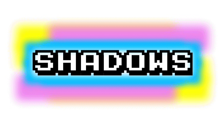 https://github.com/roubachof/Sharpnado.Shadows