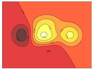 figures/contour_ex.png