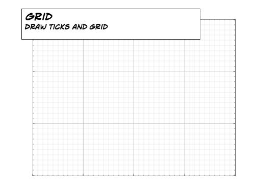 figures/grid.png