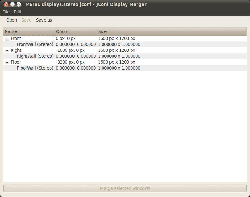 jconf-display-merger screenshot
