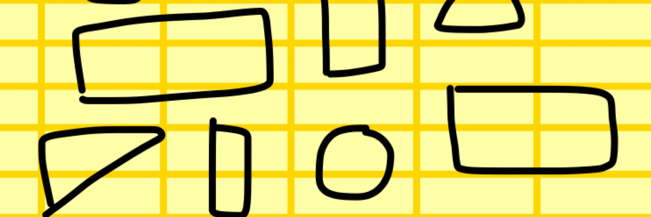 Master css grid with this simple step preethi sam the answer is a blueprint im not kidding this is the single best thing you could include in your grid workflow if you got one thatll make you master malvernweather Gallery