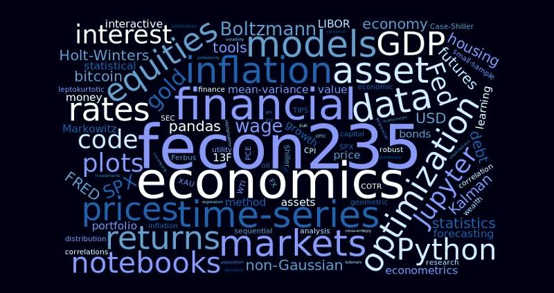 fecon235-wordclouds.jpg
