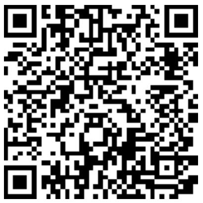 BitCoin Wallet 1GYq2ycFk3gXdQ2dn6V8YARFL52mVi3Wtj