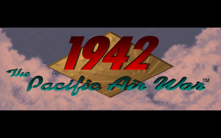1942 - The Pacific Air War