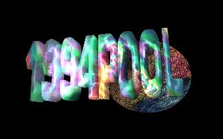 1994Pool