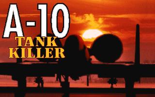A10 Tank Killer (1)