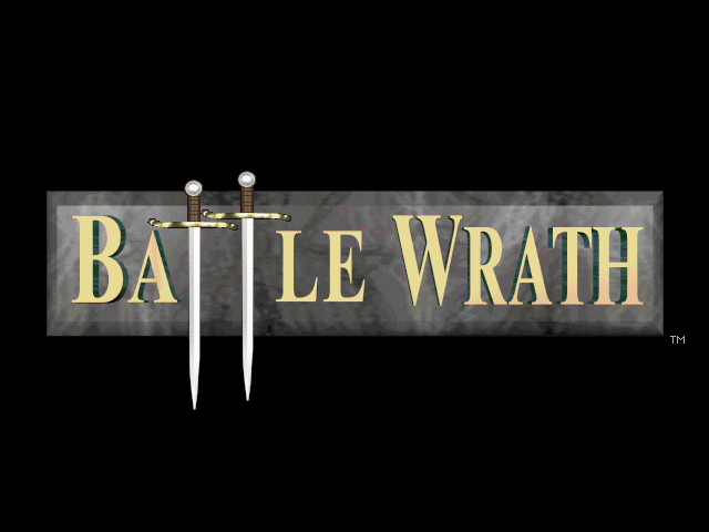 Battle Wrath