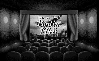 Berlin 1948