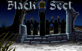 Black Sect