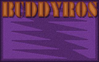 Buddyros