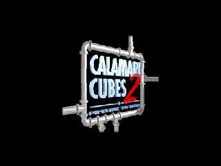 Calamari Cubes 2