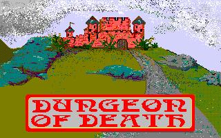Dungeon of Death