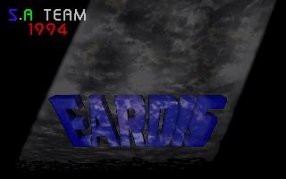 Eardis