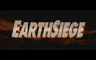 Earthsiege