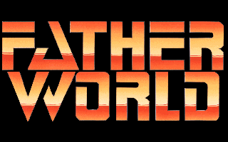 Father World