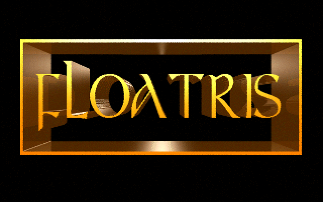 Floatris