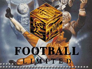 Football Limited