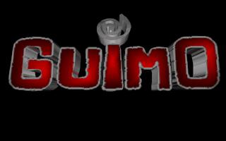 Guimo