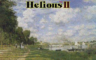 Helious 2