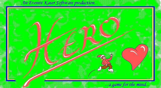 Hero (2)