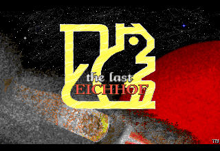 Last Eichhof