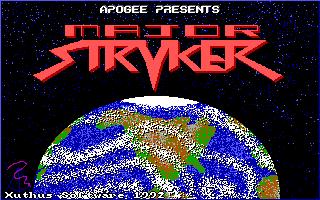 Major Stryker (1)