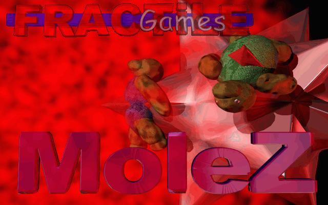MoleZ