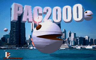 PAC2000