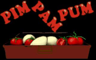 Pim-Pam-Pum