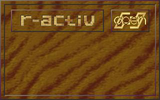 R-Activ