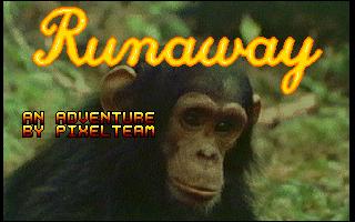 Runaway  (1)