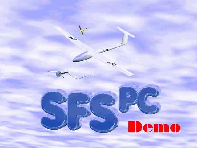 SPS PC