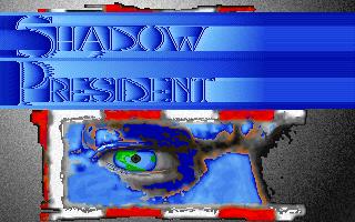 Shadow President